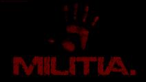 Militia.