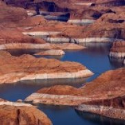 colorado-river-lake-powell