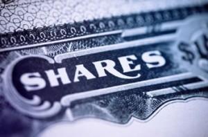 company-shares-senior-executives