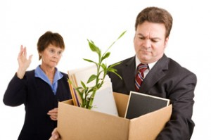 wrongful-dismissal-progressive-discipline