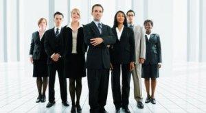 employee-dresscode