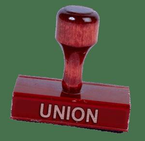 workplace-unionize