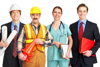 work assistance program