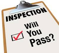 inspectionimage