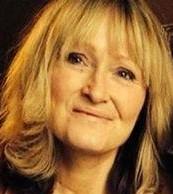 Ann Barrow