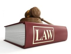 new employment and labour law rules