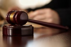settlement offer