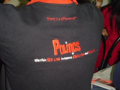 politics tshirt.jpg