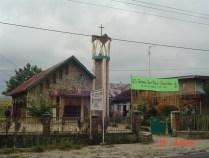 batak church.jpg