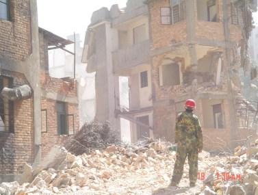 kunming tear down.jpg