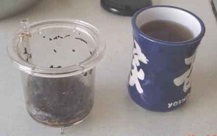 puer cha -tea.jpg