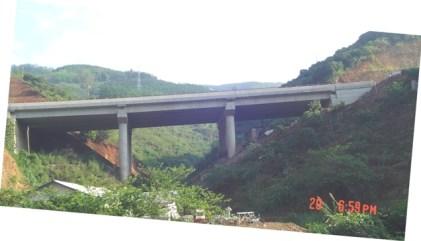 Bridge2 yunnan.jpg