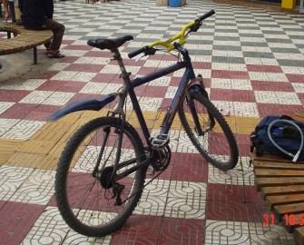 kunming monster bike.jpg