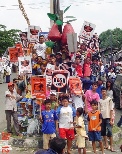 bogor-06-kids.jpg