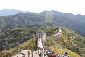 Great Wall Oct 201311