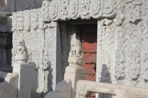 Forbidden City 13