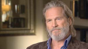 """Jeff Bridges in """"A Place at the Table"""" Magnolia Pictures"""