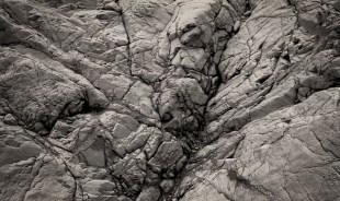 Rock Cracks-1-2