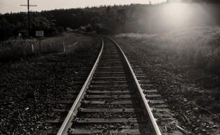 Rossport Tracks-1-2