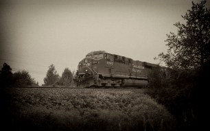 Rossport Tracks-1-3