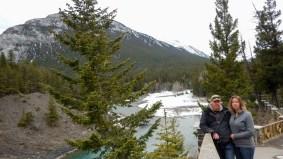 Banff-1-2