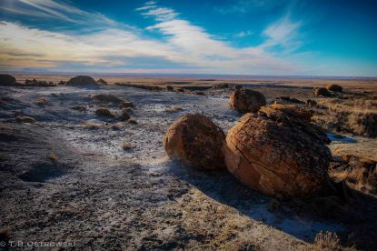 red-rock-coulee-1-2