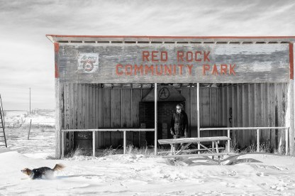 red-red-rock-park-rayannes-request-1