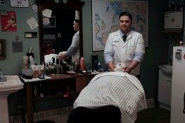 History Barbershop Midland-24526