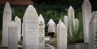 Ostrowski Cemetary Sarajevo-2-2