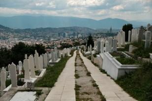Ostrowski Cemetary Sarajevo day 2-23037