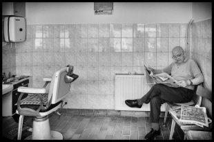 Sarajevo Barber 0001-