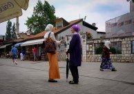 Sarajevo Day 4 (3 of 23)
