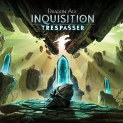 Dragon Age Inquisition: Trespasser