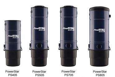 powerstar-central-vacuums