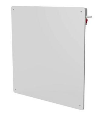 400 Watt Ceramic Convection Heater – NA400S / C400S