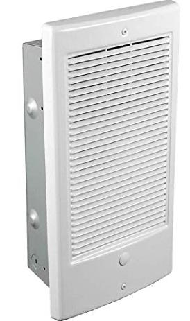 Dimplex Fan Forced Wall Heater