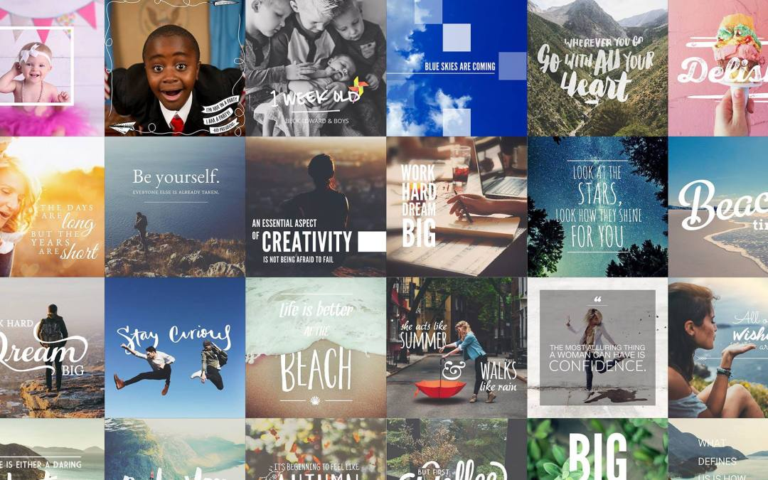 Photofy: Unlocking Brand Content at Scale with UGC… Content IS the Ad