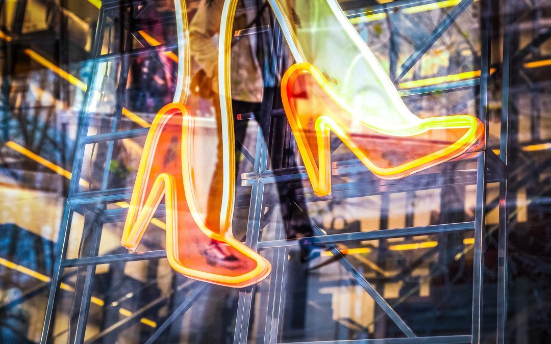 Retail Relevancy: The Coming Small Business Retail Boom (Part 1)