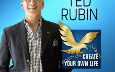 Relationship Building at Scale, Ted Rubin: Transforming Marketing into Building Brand Community ~via @jeremyryanslate