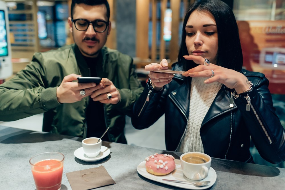 Good 'Influencer' Marketing and Measurement