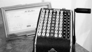 DSCF6382 (2)
