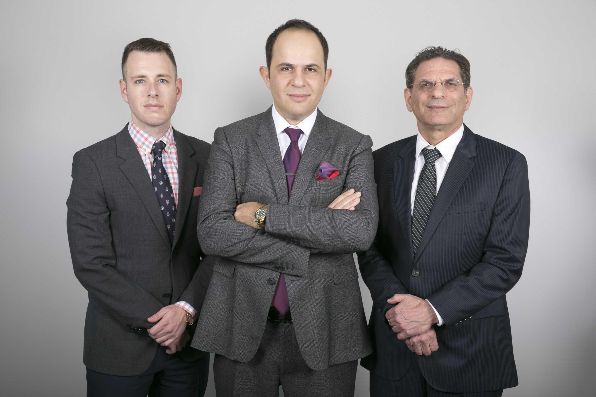 Partners Capital-0223 Final by Tedshots.com 2400px@80