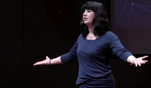 Prayer | Rachel Kann