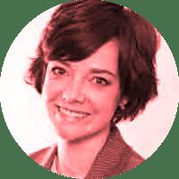 Tara Prescott