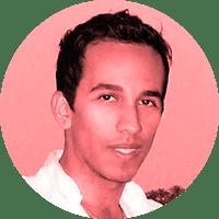 David Sarabia