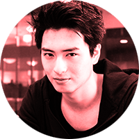 Zhehao Zhou