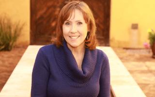 Carla Howard