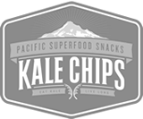 Pacific Superfood Snacks