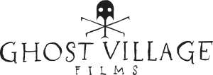 Ghost Village Films