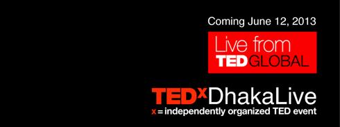 tedxdhaka-live-banner-490
